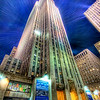 "<h2>A New Photo of Rockefeller center</h2> <br/>So, a few days ago I received a letter from the Smithsonian saying that I have another one in the running for the 6th Annual Photo Contest!  Cool!  Two years ago, I had 2 winners in the 4th Annual Photo Contest , and one of those ended up hanging in the Smithsonian castle in DC.  I know a few of you out there got to see it on road trips – maybe we can make another pilgrimage this year!.  I didn't win anything last year in the 5th annual contest…  It was a bad year for me, what can I say?<br/><br/>- Trey Ratcliff<br/><br/><a href=""http://www.stuckincustoms.com/2009/02/16/another-smithsonian-winner/"" rel=""nofollow"">Click here to read the rest of this post at the Stuck in Customs blog.</a>"