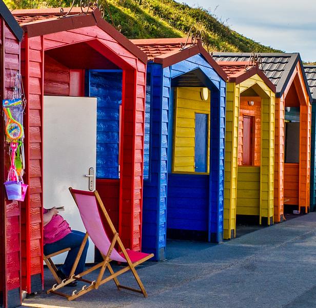 Saltburn-by-the-Sea