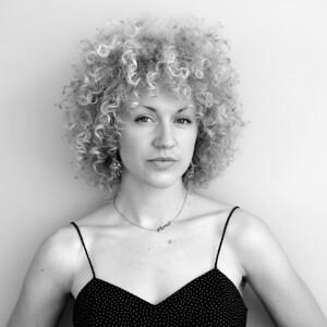 Fiona Bevan singer songwiter