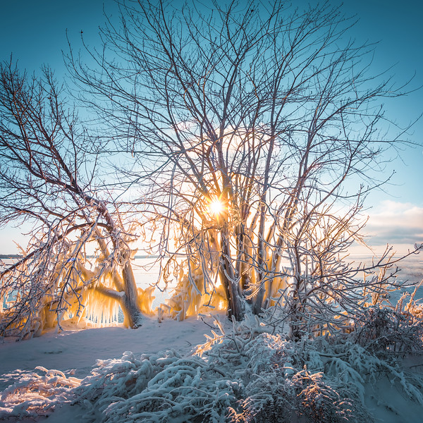 Travel_Photography_Blog_Canada_Montreal_Translucent_Icy_Panorama