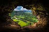 La Cueva Ventana