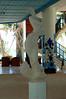 Hotel Lobby, Varadero