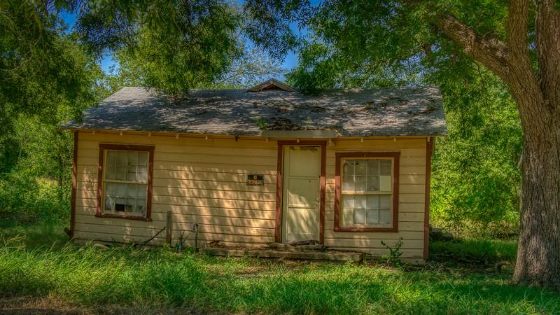 Cat_House