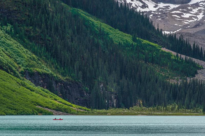 Image_BanffNP_JasperNP_0378