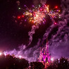 """<h2>The RAW Fireworks (and yes, that is a handheld single shot)</h2> <br/>So, I have in my hot little hands an Advance Copy of <a href=""""http://www.stuckincustoms.com/links/Photomatix"""">Photomatix Pro 4.0</a> (BTW, the <strong>STUCKINCUSTOMS</strong> Coupon Code will still save you the most money).  Wow this thing is cool!  I'm in the middle of a full review/preview.  This isn't really it... just a preview of a preview.  I know... how lame of me, but I am so excited that I want to leak out a few details.<br/><br/>Today's fireworks photo below from Disney World a few nights ago was just processed with Photomatix 4.  This is from a single RAW photo.  This was a <strong>handheld</strong> shot as I was walking along a pathway near the Crystal Palace.  Amazing, eh?<br/><br/>- Trey Ratcliff<br/><br/><a href=""""http://www.stuckincustoms.com/2010/06/04/photomatix-4-preview/"""" rel=""""nofollow"""">Click here to read the rest of this post at the Stuck in Customs blog.</a>"""