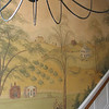 Mural 3 BoppArt Decorative Painting