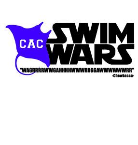 swimwars f.b-A