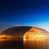 "<h2>The Resting Egg</h2> <br/>National Centre for the Performing Arts in China is one of the easiest AND most challenging things to photograph. This is an interesting duality, I think. Obviously, it's a beautiful structure, and it's easy to access and circumnavigate, but that is not the ""easy"" that I mean. I suppose it's easy because it's hard to take a bad picture of the the structure. The challenging bit is doing something very interesting. And that comes with the use of light and composition. I have hundreds of photos of this thing — and the challenging part to me is picking ""the most interesting"" — it's a fun task that never gets old!<br/><br/>- Trey Ratcliff<br/><br/><a href=""http://www.stuckincustoms.com/2012/10/11/the-resting-egg/"" rel=""nofollow"">Click here to read the rest of this post at the Stuck in Customs blog.</a>"