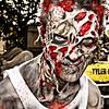 Atlanta Zombie Walk