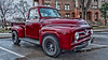 1955_Ford_F100