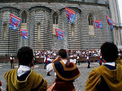 Orvieto. 2005