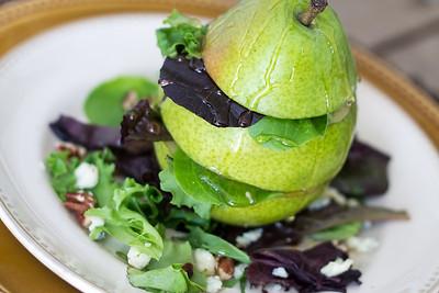 Alysa Bajenaru Food Photography I Gilbert, AZ