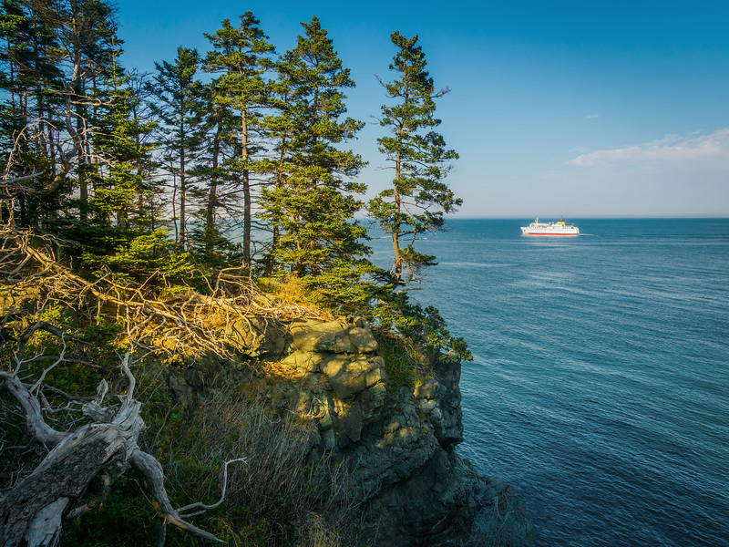 Travel_Photography_Blog_Canada_New_Brunswick_Grand_Manan_Bay_of_Fundy_View