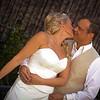 Michael&JulieWed 17_029