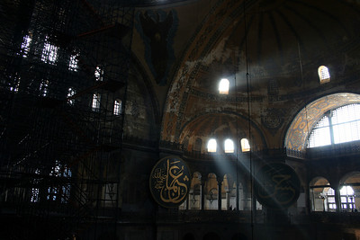 Istanbul. 2006
