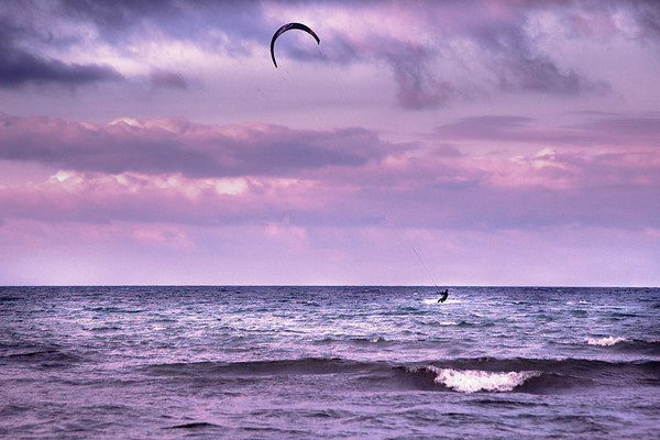 KiteBoarder_MG_5656-Edit_1