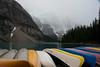 Image_BanffNP_JasperNP_1743