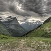 Montana Summer footpath (2)