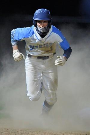 Corvallis vs  Crescent Valley High School Baseball 042021 (74)