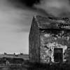 Ruin & Bales