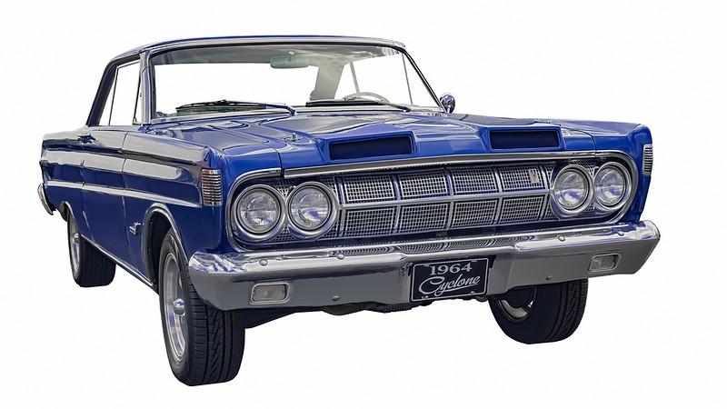 1964_Mercury_Comet_Cyclone