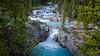 Image_BanffNP_JasperNP_2753