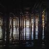 Under the Bridge, Santa Monica
