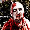 Stan the Zombie