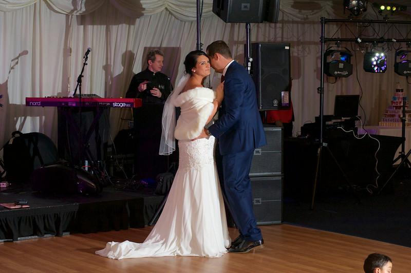 Wedding photographer in Bedfordshire