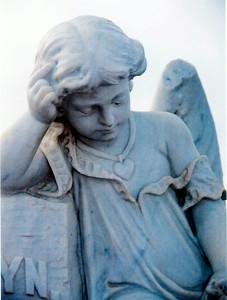 bodie angel
