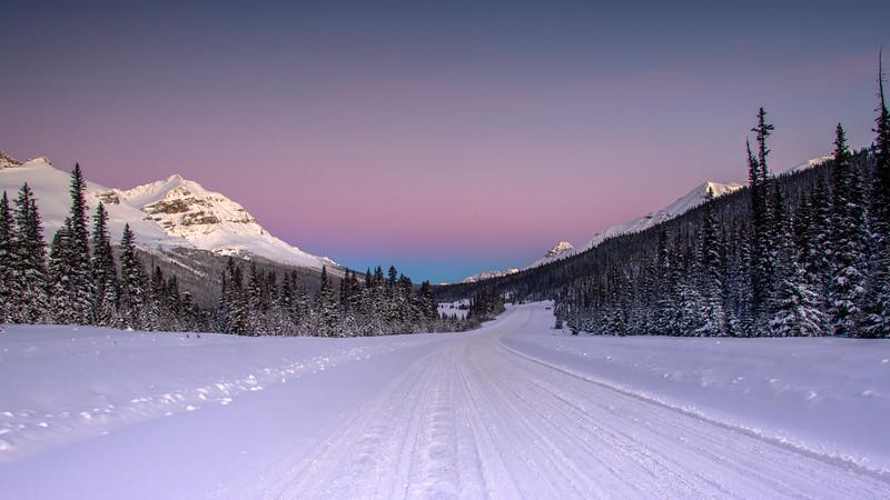 2018_Banff_Winters_2149