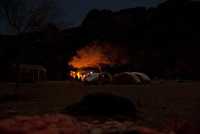 MVCDS Winterim - Baja 2011 Filename: TOP_8105