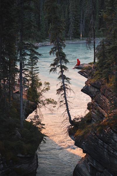 Canada 2017