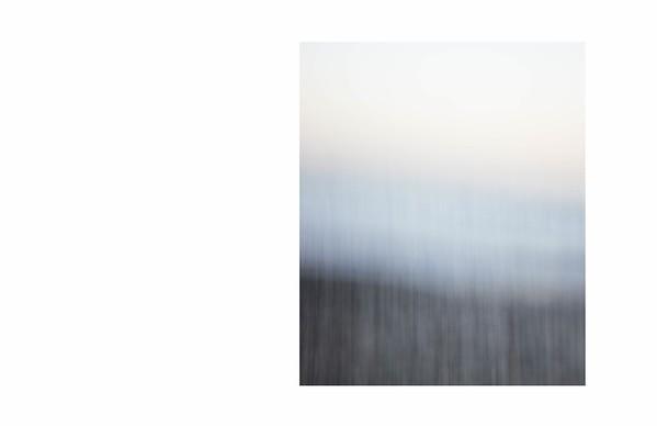 Portfolio-15_12