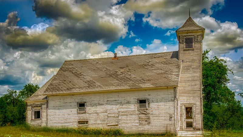 Mt_Carmel_Church