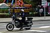 Habana Policia