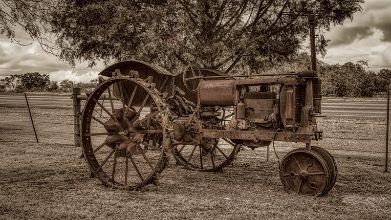 Steel_Wheel_Tractor