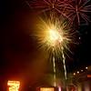 Artrix Fireworks