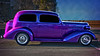 Purple_Painting