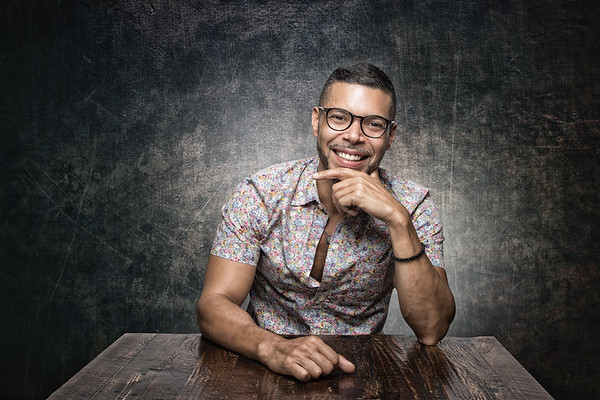 Wilson-Cruz-EDIT Adewole Photography-wm