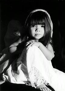 molly angel 1