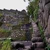 Huyana Picchu - Machu Picchu Peru