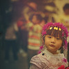 "<h2>Little Girl in China</h2> Chinese kids can be awfully cute. I don't know why this is... maybe because they are just kinda different... I can't put my finger on it. They kind of remind me of really cute pets... that is a strange thing to say, but maybe you know what I mean. Anyhoo, I've been processing with a few new techniques, and this is one of the results...  - Trey Ratcliff  Read more <a href=""http://www.stuckincustoms.com/2011/11/27/little-girl-in-china/"">here</a> at the Stuck in Customs blog."