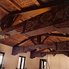 Ceiling 15 BoppArt Decorative Painting