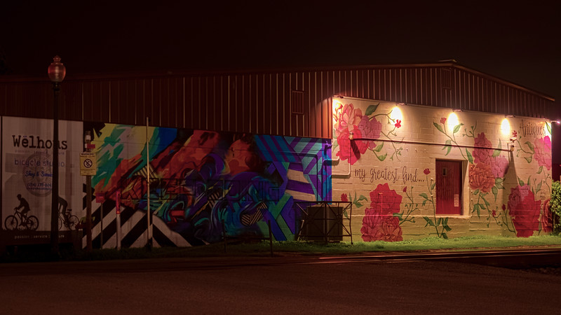 Waco_Mural
