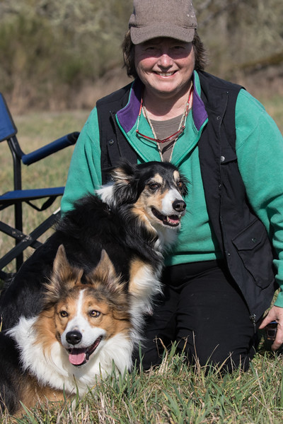 Bonnie, Ellie & Bob-6081