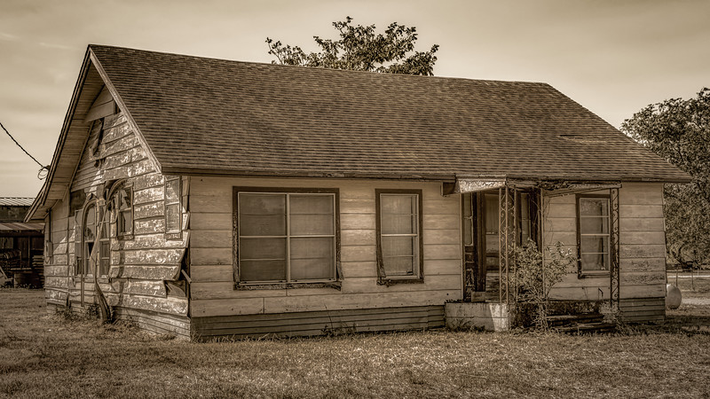 Old_Texas_Ranch_House