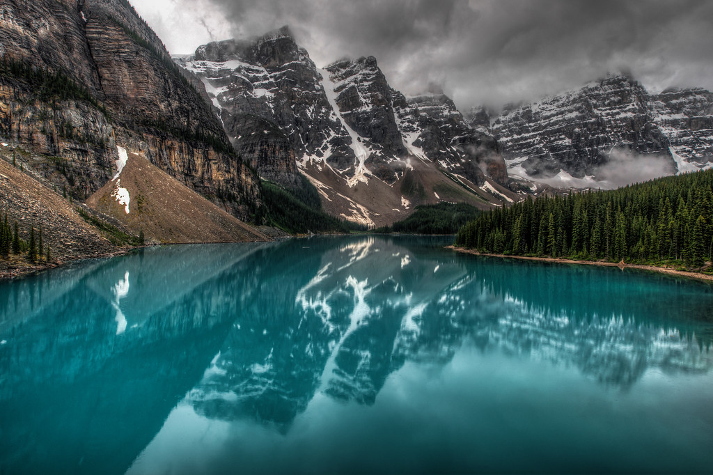 Image_BanffNP_JasperNP_1510