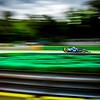 #1 Louis Deletraz, Carlin Motorsport, Italy, 2019