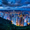 "<h2>The Megopolis Hong Kong - What Happens Around Dusk</h2> <br/>Believe it or not, there is a small documentary being filmed about me.  I don't know what to think about it - only to assume it is going to be rather boring!  I think it is going to be a lot like Grizzly Man, just without the bear.<br/><br/>As this gal is going about her process of gathering materials, she asked me for a few of the original shots from Hong Kong so she can show them during the documentary.  I was going back through my old shots, and found that I had never processed THIS one of Hong Kong, which has a really moody dusk sky, so I spent a few hours to clean it up for publication.<br/><br/>- Trey Ratcliff<br/><br/><a href=""http://www.stuckincustoms.com/2008/11/08/the-megopolis-hong-kong-what-happens-around-dusk/"" rel=""nofollow"">Click here to read the rest of this post at the Stuck in Customs blog.</a>"